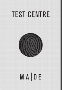 test centre
